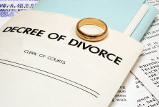 Call 1st Choice Valuation Services (207) 240-0991 to order valuations regarding Franklin divorces